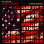 Best Of - James Brown