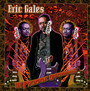 Psychedelic Underground - Eric Gales