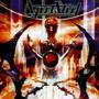 Alienigma - Agent Steel
