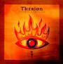 Gothic Kabbalah - Therion