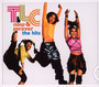 Now & Forever TLC: Greatest Hits - TLC