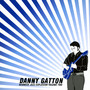 Redneck Jazz Explosion 2 - Danny Gatton