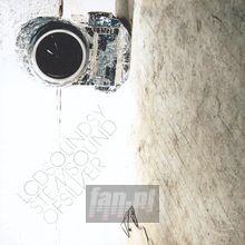 Sound Of Silver - LCD Soundsystem