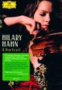 Korngold & Mozart: A Portrait - Hilary Hahn