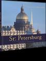 St.Petersburg - Earbook