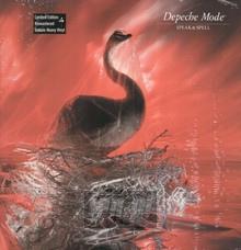 Speak & Spell - Depeche Mode