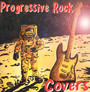 Progressive Rock Covers - Progressive Rock