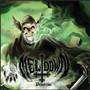 Demolition - Meltdown