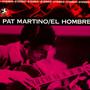 El Hombre - Pat Martino