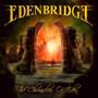 Chronicles Of Eden - Edenbridge