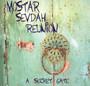 A Secret Gate - Mostar Sevdah Reunion
