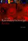 Na Dworze Karmazynowego Króla: Biografia - King Crimson
