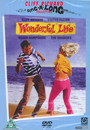 Wonderful Life - Cliff Richard