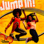 Jump In!  OST - V/A
