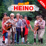 Sing Mit Heino - Heino