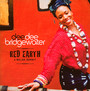 Red Earth - Dee Dee Bridgewater