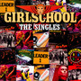 Singles Collection - Girlschool
