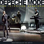 Interview Sessions - Depeche Mode