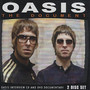 Document - Oasis