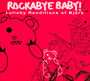 Rockabye Baby - Tribute to Bjork