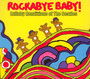 Rockabye Baby - Tribute to The Beatles