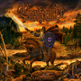 Victory Songs - Ensiferum