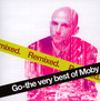 Go: The Very Best Of Moby Remixed - Moby