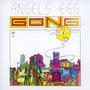 Angel's Egg - Gong