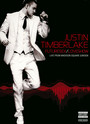 Live - Justin Timberlake