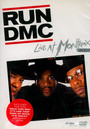 Live At Montreux 2001 - Run Dmc