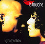Greatest Hits - La Bouche