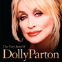 Very Best Of - Dolly Parton