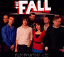 Reformation Post T.L.C. - The Fall