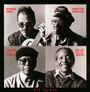 Eye To Eye - Earl / Perkins / Jones / Smith