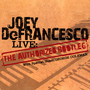 Live: The Authorised Bootleg - Joey Defrancesco