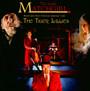 The Little Matchgirl - The Tiger Lillies