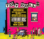 A Far Out Disc - Toy Dolls