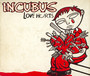 Love Hurts - Incubus