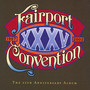 Xxxv - Fairport Convention