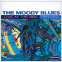 BBC Sessions 1967-1970 - The Moody Blues