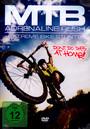 Mtb - Adrenaline Rush - Special Interest