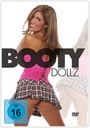 Booty Dollz - Special Interest
