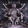 The Apostasy - Behemoth