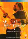 Rainbow Bridge Concert [Live] - Jimi Hendrix