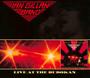 Live At Budokan - Ian Gillan