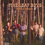 Blues De Musicien - Pine Leaf Boys