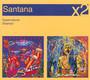 Supernatural/Shaman - Santana