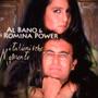 Italienische Momente - Best Of - Al Bano Carrisi  / Romina Power