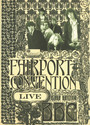 Live At The BBC - Fairport Convention