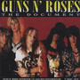 Document - Guns n' Roses